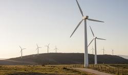 Écologie et Environnement